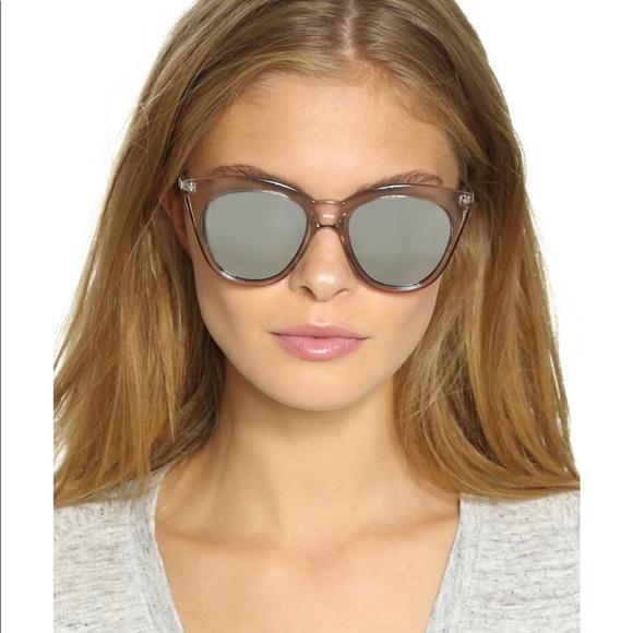 6dc36b850d Accessories - Le Specs